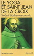 Cover of Le yoga et Saint Jean de la Croix