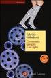 Cover of L'economia spiegata a un figlio