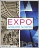 Cover of Expo
