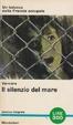 Cover of Il silenzio del mare