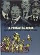 Cover of La Primavera Araba