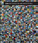 Cover of Mille dettagli di architettura