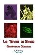 Cover of Le Terre di Sirio