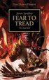 Cover of Fear to Tread