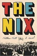 Cover of The Nix