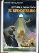Cover of El reino herido