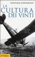 Cover of La cultura dei vinti