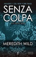 Cover of Senza colpa