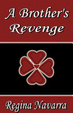Cover of A Brother's Revenge