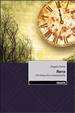 Cover of Nero. 24 rintocchi a mezzanotte