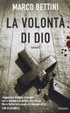 Cover of La volontà di Dio