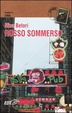 Cover of Rosso Sommerso