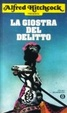 Cover of La giostra del delitto