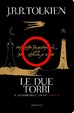 Cover of Le due torri