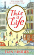 Cover of This is Life