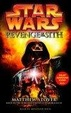 Cover of Star Wars, Episode III - Revenge of the Sith