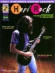 Cover of Hard Rock