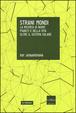 Cover of Strani mondi