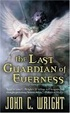 Cover of The Last Guardian of Everness