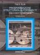Cover of Programmazione strutturata in Fortran 77