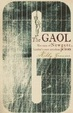 Cover of The gaol