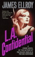Cover of L. A. Confidential