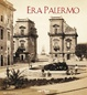 Cover of Era Palermo