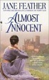 Cover of Almost Innocent