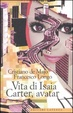 Cover of Vita di Isaia Carter, avatar