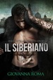 Cover of Il siberiano
