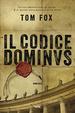 Cover of Il Codice Dominus