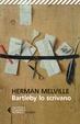 Cover of Bartleby lo scrivano