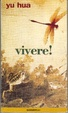 Cover of Vivere!
