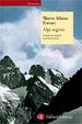 Cover of Alpi segrete