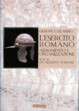 Cover of L'esercito romano. Armamento e organizzazione Vol. 2