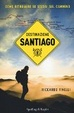 Cover of Destinazione Santiago