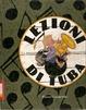 Cover of Lezioni di tuba