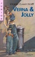 Cover of Verna & Jolly