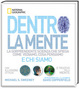Cover of Dentro la mente