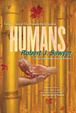 Cover of Humans