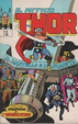 Cover of Il Mitico Thor n. 54