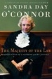 Cover of The Majesty of the Law