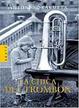 Cover of La Chica Del Trombon