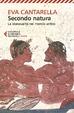 Cover of Secondo natura