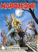 Cover of Napoleone n. 42
