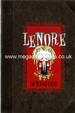 Cover of Lenore