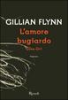 Cover of L'amore bugiardo