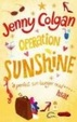 Cover of Operation Sunshine