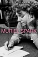 Cover of Muriel Spark