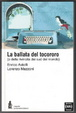 Cover of La ballata del tocororo